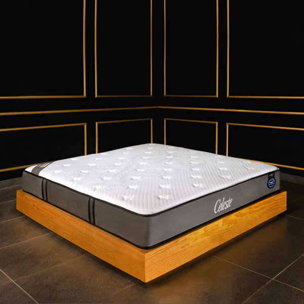 Buy Hush Mattress Online | King Size Bed