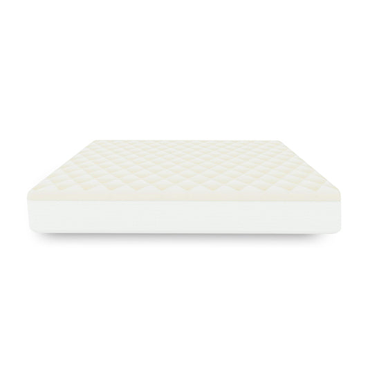 Buy Mattress Protector Online | King Size Bed