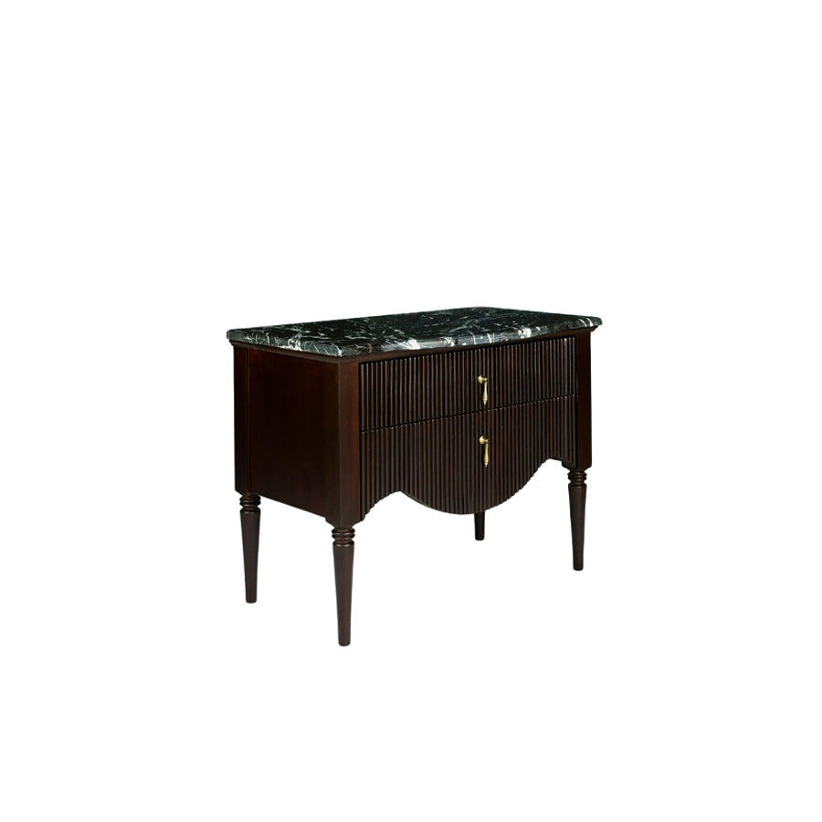 Selene Side Table
