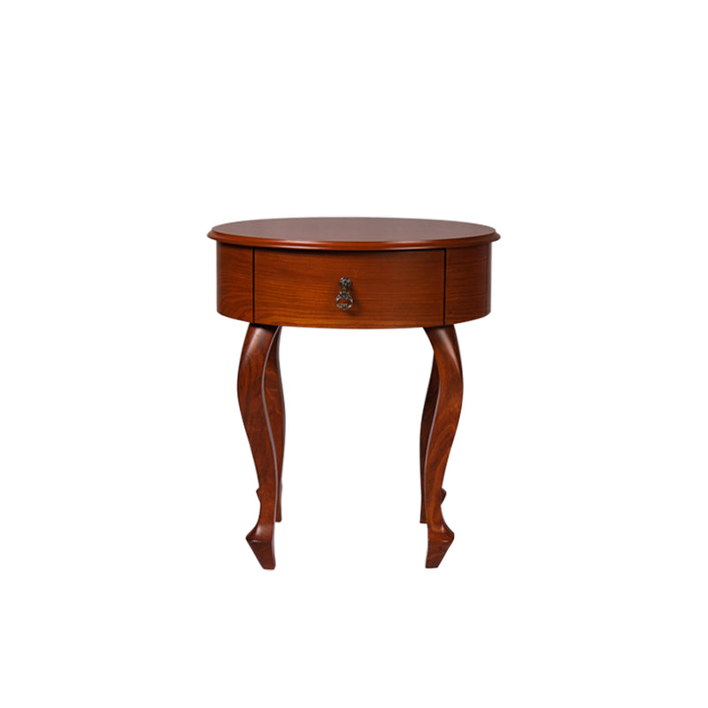 Buy Aphrodite Sidetable Online | Bedroom Furniture Pakistan