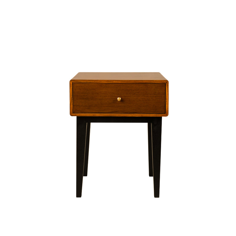 Apollo Sidetable
