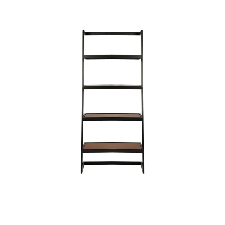 Buy Contra Shelf Online | Furniture in Karachi