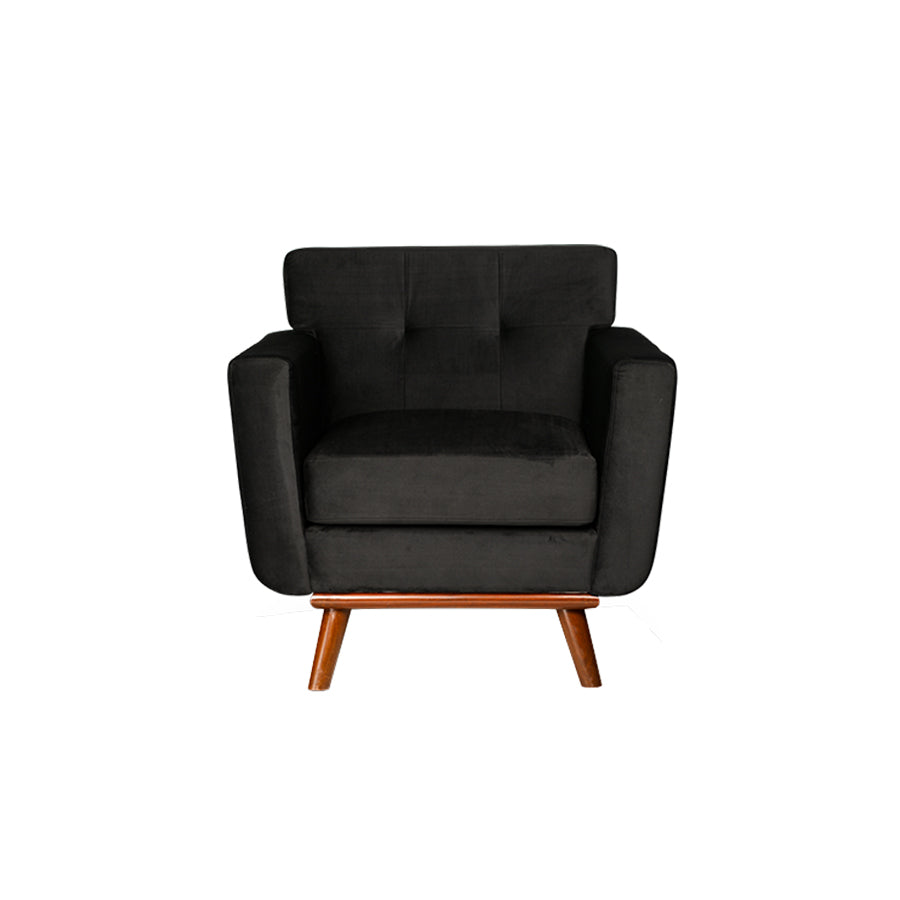 Atlas Single Seater Sofa