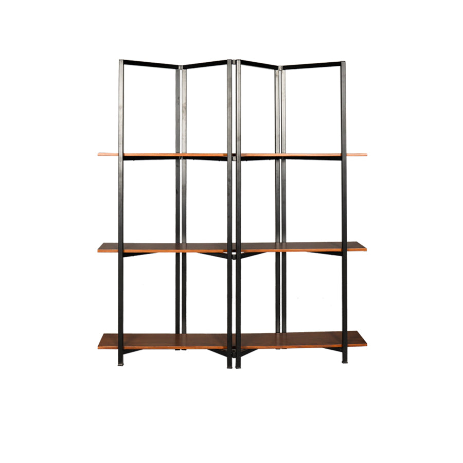 Buy Rhodes Shelf Online | Home Furnishing