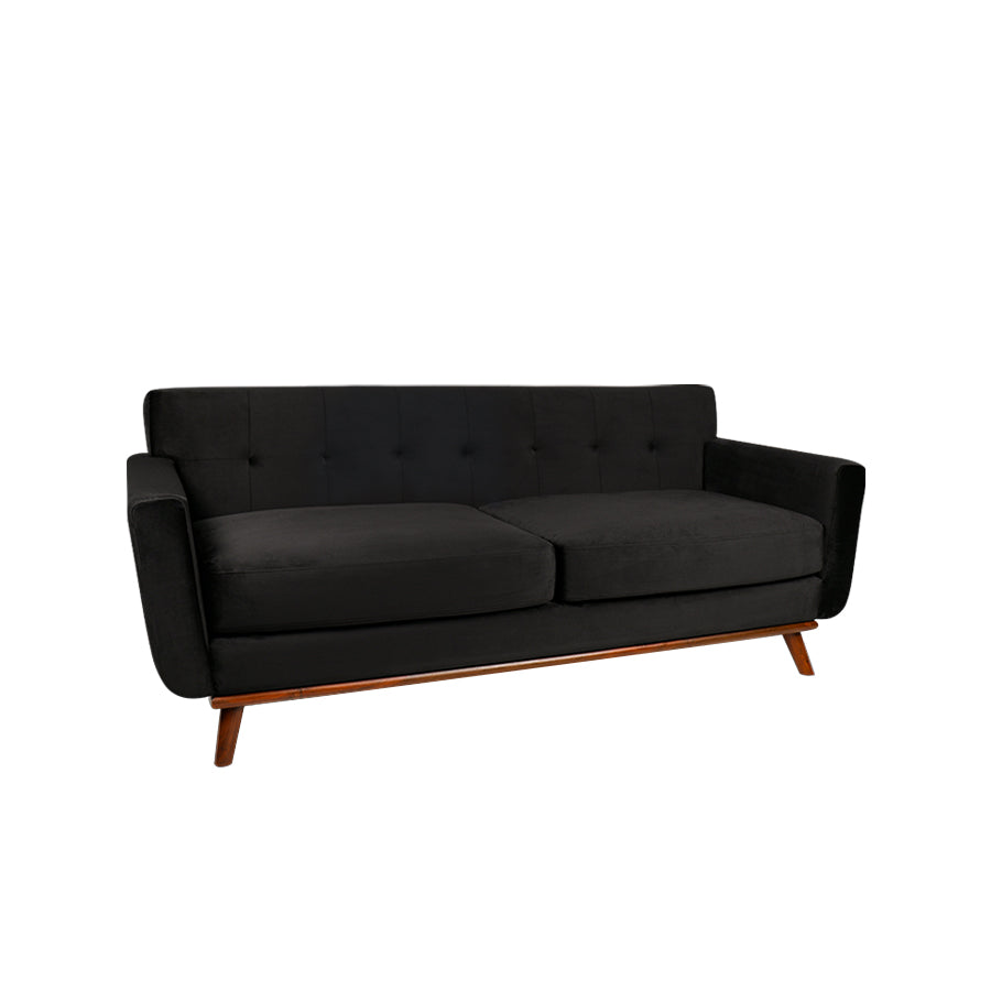 Atlas 3-Seater Sofa
