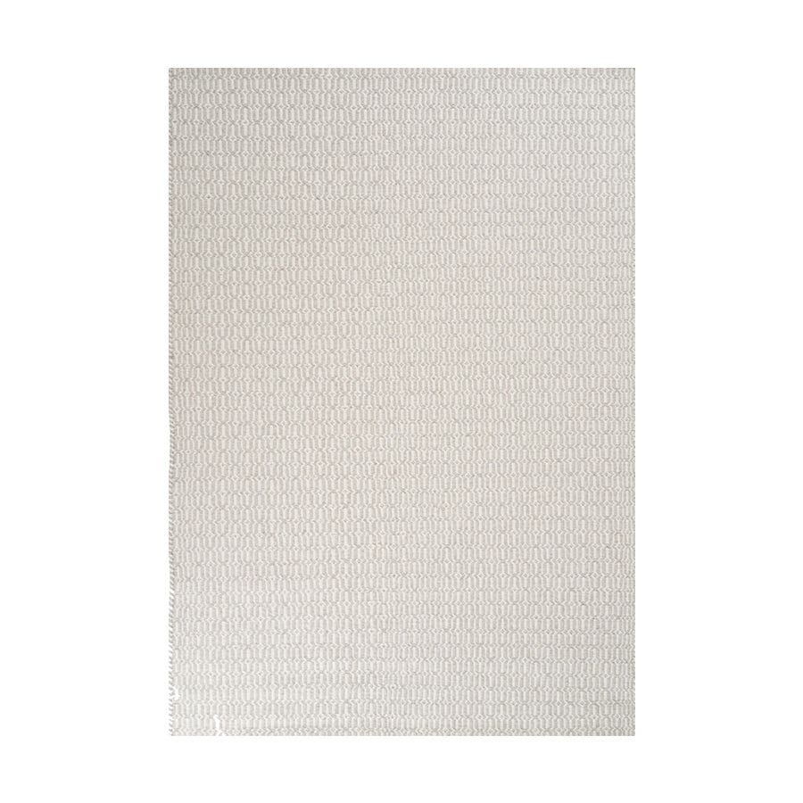 Buy Tile White Rug Online | Modern Bedroom Furniture