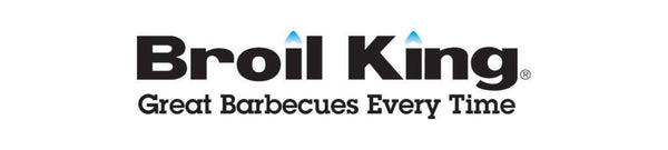 Broil King Parts