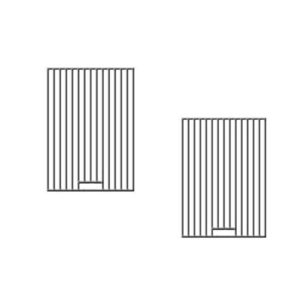 American Outdoor Grill Cooking Grids For 24 Grill BCP24-B-11A OEM - BBQ Grill Parts
