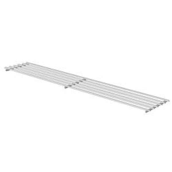 American Outdoor Grill SS Warming Rack For 24 Grill BCP24-B-02A OEM - BBQ Grill Parts