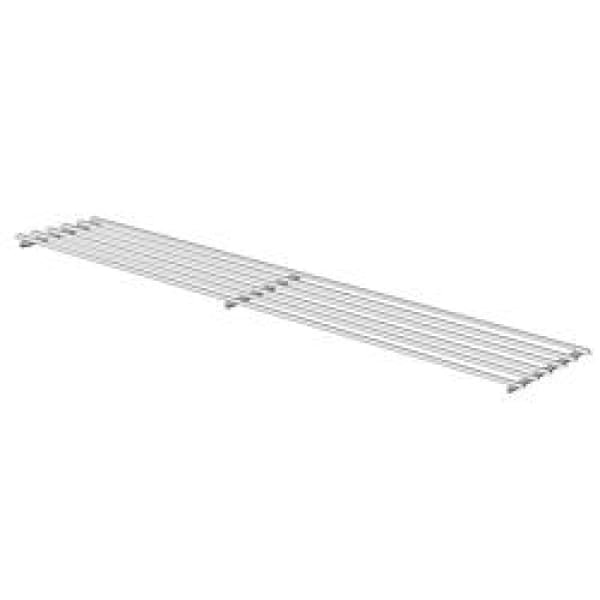 American Outdoor Grill SS Warming Rack For 36 Grill BCP36-B-02A OEM - BBQ Grill Parts