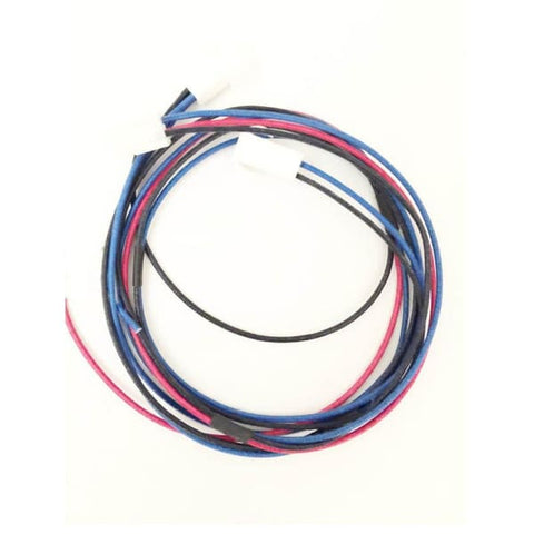 BBQ Grill Bull Electrical Light Wire Harness For Most Models BCP16626 / 16626 OEM - BBQ Grill Parts