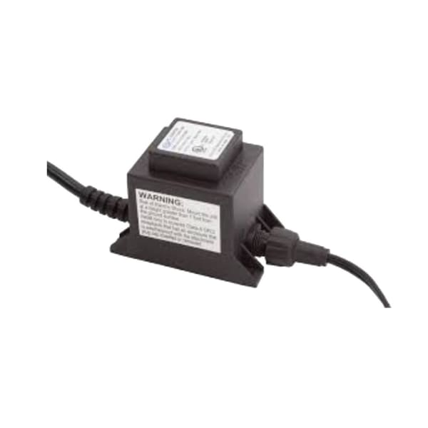 BBQ Grill Bull Electrical Transformer For Most Models 16534 OEM - BBQ Grill Parts