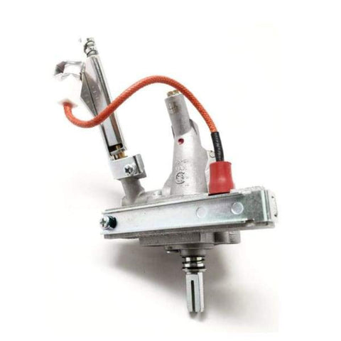 Bbq Grill Bull Gas Valve Flame Thrower Lp For Most Models