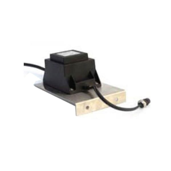 BBQ Grill Cal Flame Electrical AC/DC Adaptor PowerTransformer 07 BBQ07101177 OEM - BBQ Grill Parts