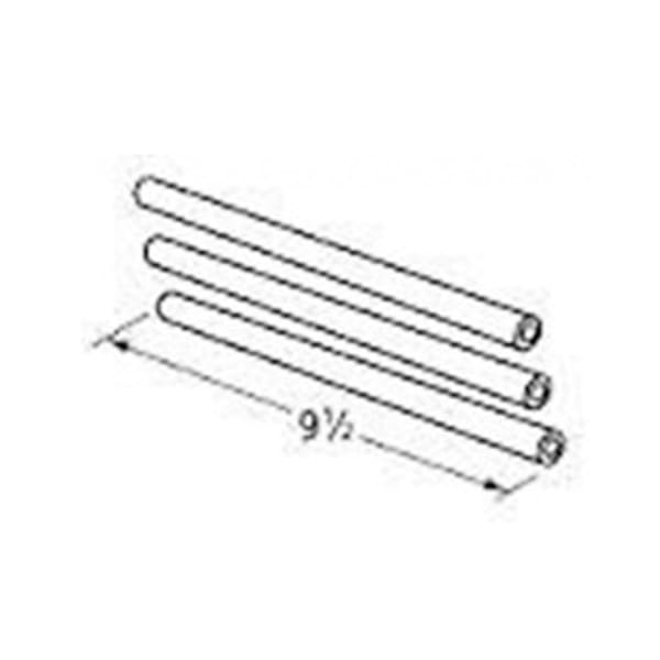 BBQ Grill DCS Ceramic Rods Sold In Set Of 3 245398-3 OEM - BBQ Grill Parts