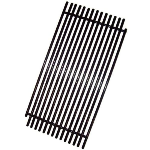 BBQ Grill DCS Grate Grill Porcelain Steel Wire 10 7/16