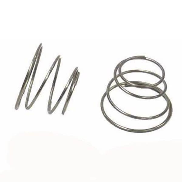 BBQ Grill Fire Magic Burner Air Shutter Springs 1 Pair 3048-03-2 OEM