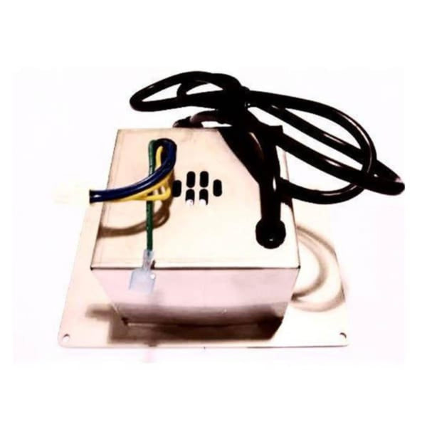 BBQ Grill  Fire Magic Electrical Transformer Power Supply 24187-18 OEM
