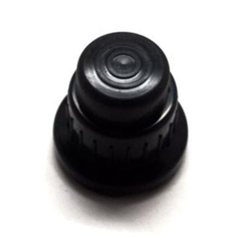BBQ Grill Ignitor Push Button For Electronic Ignition Module G409-0030-W1 - BBQ Grill Parts