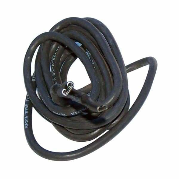 BBQ Grill Ignitor Wire Back Burner For Most Urban Islands Grills 16512 - BBQ Grill Parts