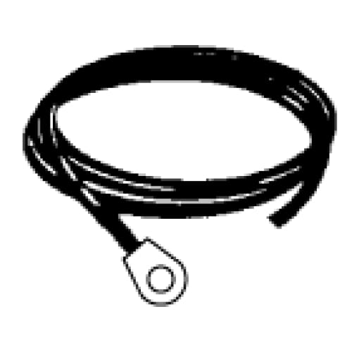 BBQ Grill Ignitor Wire Ground Universal For All BBQ Grills 03620