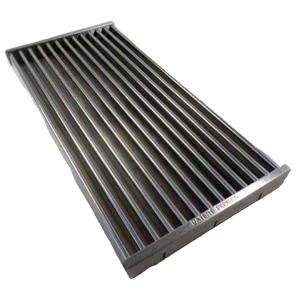 BBQ Grill Kenmore-Sears 17 X 8-1/2 Infrared Stainless Steel Cooking Grate BCPICG6613 - BBQ Grill Parts