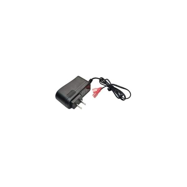 BBQ Grill Twin Eagles AC Adapter For Gas Heater BCPTEGH-AC