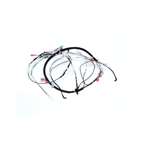 "BBQ Grill Twin Eagles Wire Harness 36"" And 42"" BCPS16248Y"