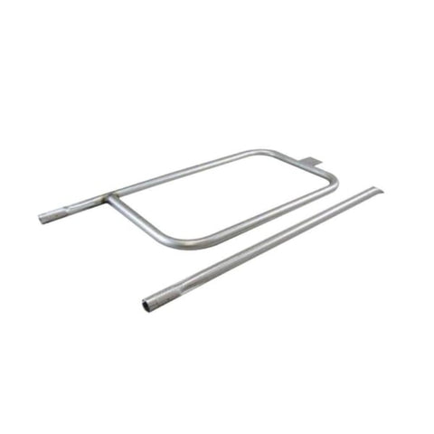 BBQ Grill Weber Grill Stainless Steel Burner Tube Set BCP65032 OEM - BBQ Grill Parts