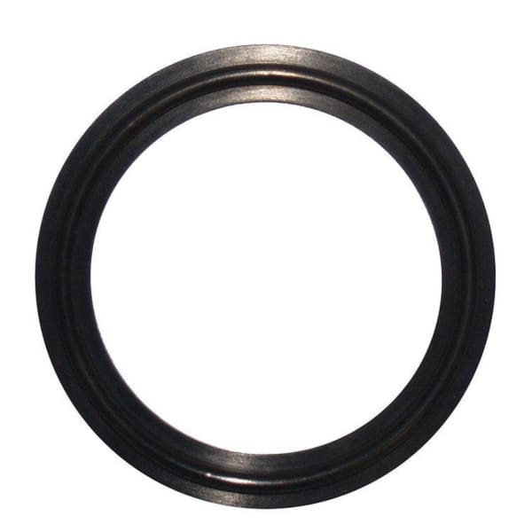 Caldera Spa 2 Inch Heater Gasket With Rib WAT72006 - Hot Tub Parts
