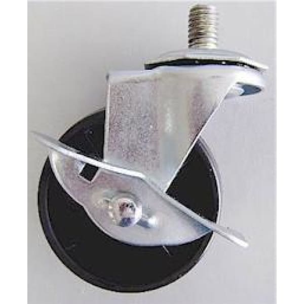 "Char Broil Advantage Series Locking 2-3/4"" Caster"