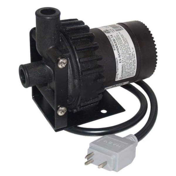 Dimension One Spa E3 Replacement Circulation Pump DIM01512-330 - Hot Tub Parts