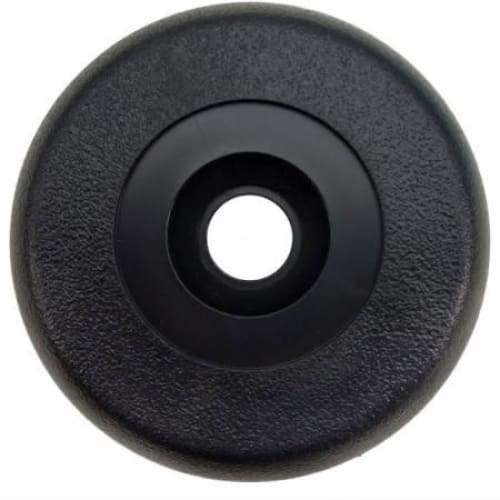 Dynasty Spa Air Control Cap Black DYN13007