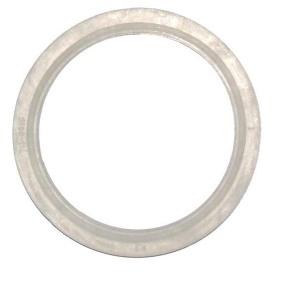 Dynasty Spa Wall Fitting Gasket DYN10908 - Hot Tub Parts
