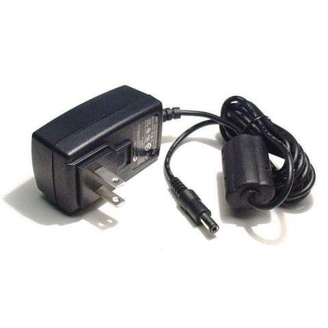 Fireplace Electrical Hearth & Home AC Power Adapter 120 V Input 6 Volt Output FCP2326-131 - Fireplace
