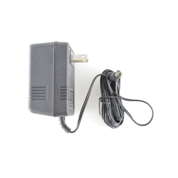 Fireplace Valor Maxitrol GV60 120 Volt AC Adaptor FCP0139 - Fireplace