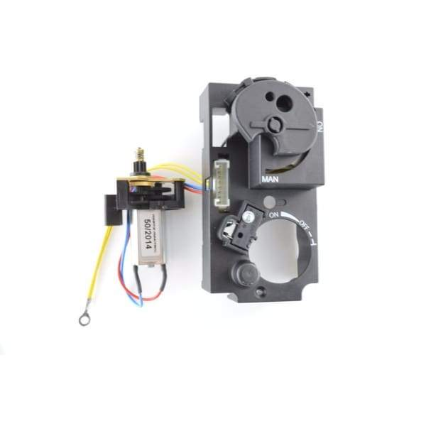 Fireplace Valor Maxitrol GV60 Motor Replacement FCP0143 - Fireplace