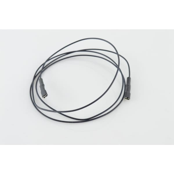 Fireplace Valor Piezo Wire 470/475 FCP0111 - Fireplace