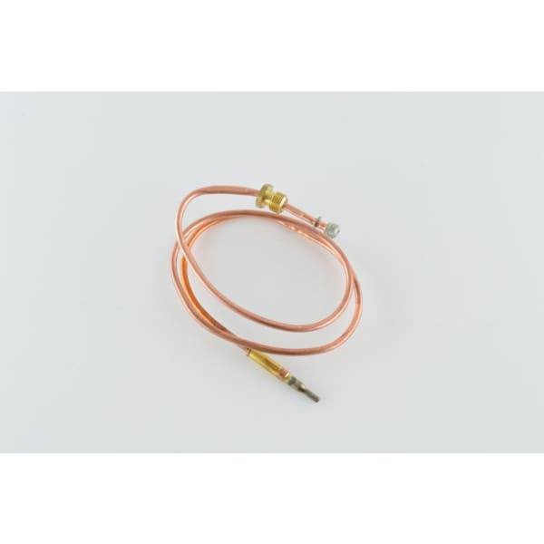 Fireplace Valor Thermocouple 479/480/502 FCP0107 - Fireplace