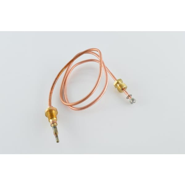 Fireplace Valor Thermocouple 492/520/737/736/836/936/937 FCP0108 - Fireplace