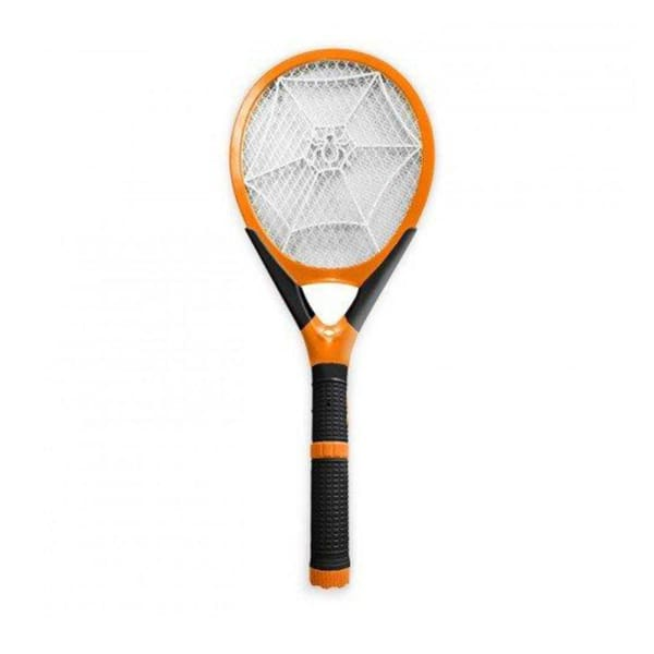 Fountain Aspectek Mics Mosquito Swatter Rechargable With Detachable Flashlight - Water Fountain
