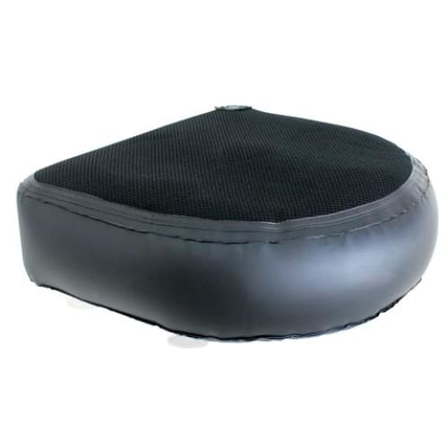 Hot Tub Accessories Life Single Spa Booster Seat HTCP5370 - Hot Tub Parts