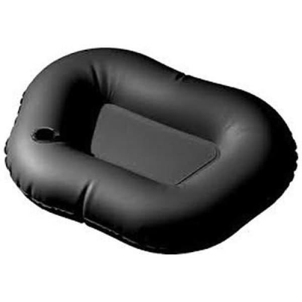 Hot Tub Accessories Single Booster Seat (Black) HTCP5350BK - Hot Tub Parts