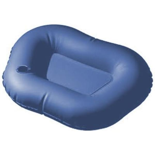 Hot Tub Accessories Single Booster Seat (Blue) HTCP5350BLU - Hot Tub Parts