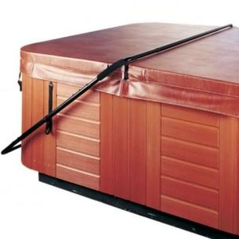 Hot Tub Leisure CoverMate Easy Cover Lift HTCPCMEAS / CMEAS - Hot Tub Parts