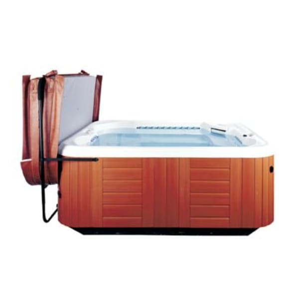 Hot Tub Leisure CoverMate Easy Cover Lift HTCPCMEAS / CMEAS