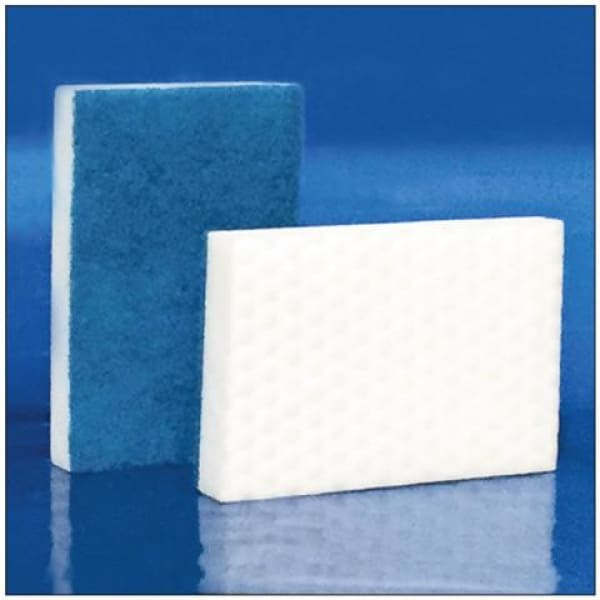 Hot Tub Maintenance Cleaning Essentials Dual Surface Magic Sponge 6030 - Hot Tub Parts