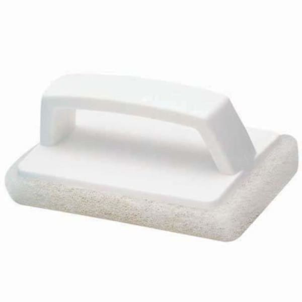 Hot Tub Maintenance & Cleaning Tub Scrubber 6000 - Hot Tub Parts