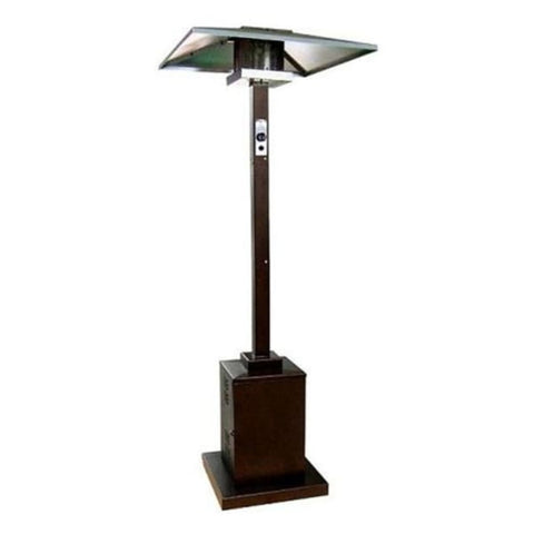 Patio Heater Commercial Square Pilot Assembly FCPCOM-PILOT - Patio Heater Parts
