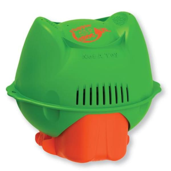 Pool Flippin Frog XL Single Mineral Pool Sanitizer POOL2565 - Pool
